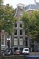 Amsterdam - Keizersgracht 536.JPG