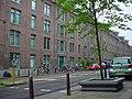 Amsterdam - Planciusstraat 8 foto e.jpg