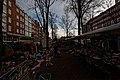 Amsterdam - Waterlooplein - View ESE.jpg