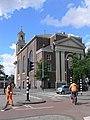 Amsterdam Mozes en Aäronkerk back.jpg
