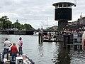 Amsterdam Pride Canal Parade 2019 022.jpg