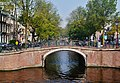 Amsterdam Prinsengracht 12.jpg