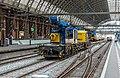 Amsterdam Volker Rail Gottwald kraan (18277572903).jpg