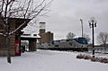 Amtrak 8 in Red Wing.jpg