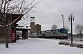 Amtrak 8 in Red Wing.jpg