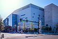 Amway Center-2.jpg