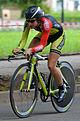 Ana Bianca Schnitzmeier - Women's Tour of Thuringia 2012 (aka).jpg