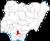 Anambra State Nigeria.png