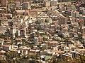 Anamur Carsi - panoramio.jpg