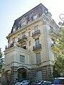 Ancien Hôtel Excelsior (Aix-les-Bains).JPG