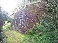 Ancien abris EDF Takamaka - panoramio.jpg