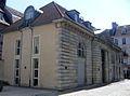Ancienne orangerie de l'hôtel Chifflet.JPG