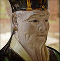 Ancient Chinese Priest (8547728484).jpg