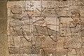 Ancient Egypt and Sudan - 38116534672.jpg