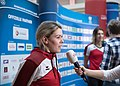 Andrea Limbacher - Team Austria Winter Olympics 2018 2.jpg