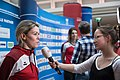 Andrea Limbacher - Team Austria Winter Olympics 2018 3.jpg