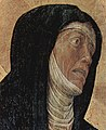 Andrea Mantegna 015 (37759828575).jpg