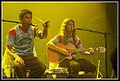Andreas et Nicolas.jpg
