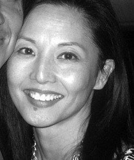 Andres Useche and Tamlyn Tomita (cropped).jpg