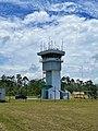 Anduki Airfield (2).jpg
