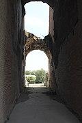 Anfiteatro Campano (Santa Maria di Capua Vetere) 15.jpg