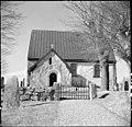Angarns kyrka - KMB - 16000200111731.jpg