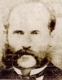 Ángel Guirola
