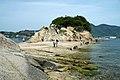 Angel Road Shodo Island Japan15n.jpg