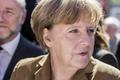 Angela Merkel Portrait.png