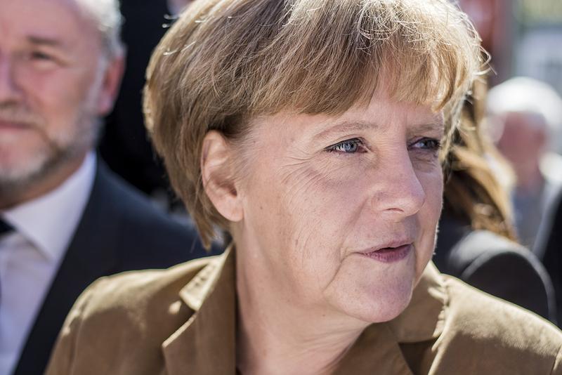 File:Angela Merkel Portrait.png
