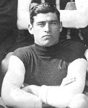 Angelo Congear - Image: Angelo Congear 1912
