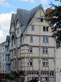 Angers - Maison d'Adam.JPG