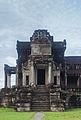 Angkor Wat, Camboya, 2013-08-16, DD 087.JPG