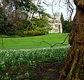 Anglesey Abbey (2238931651).jpg