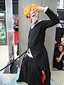 Anime Expo 2011 (5892750693).jpg