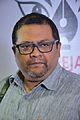 Aniruddha Roy Chowdhury - Kolkata 2015-10-10 5711.JPG