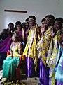 Ankole women in mshanana.jpg