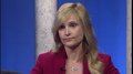 Ann Callis - 2014 IL-13 Congressional district debate - Illinois Public Media.png