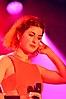Ann Sophie – Unser Song für Österreich Clubkonzert - Probetag 2 04.jpg