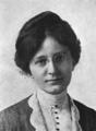Anna Estelle Arnold.png