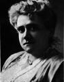 Anna Goodman Hertzberg.tif