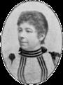 Anna Maria Gardell-Ericson - from Svenskt Porträttgalleri XX.png