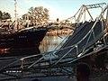 Anna Ship - panoramio - ---=XEON=--- (1).jpg