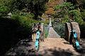 Annapurna Circuit Trek, trekking Nepal4.jpg