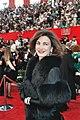 Anne Archer, 1989-03.jpg