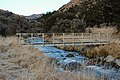 Anne River - St James Walkway, New Zealand (74).jpg