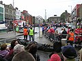 Annual Red Bull Soapbox Derby, Dungannon - geograph.org.uk - 1469931.jpg