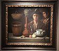 Anonymous - The Young Merchants - Musée Goya 54-2-1.jpg
