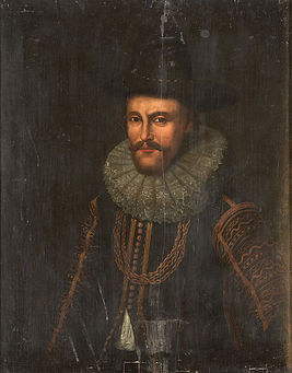 Anonymous Portrait of Laurens Reael circa 1650.jpg