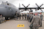 Another deployment for the 107th 130629-F-ZP861-081.jpg